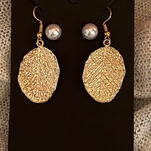 Unique style set earrings